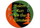 race58101-logo.bA_ZmM