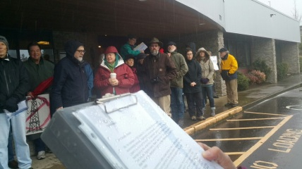 1-9-7-rally-reading-in-the-rain-by-l-dougherty