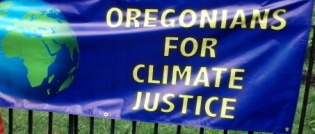or-for-climate-justice-banner