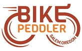 BikePeddler gold resizee