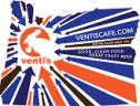 Venti's Cafe