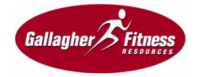 Gllegher Fitness