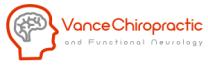Vance Chiropractic